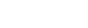 Netiquetate logo light